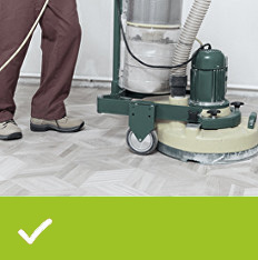 In Floor Sanding Mortlake We Guarantee Quality of Our Work