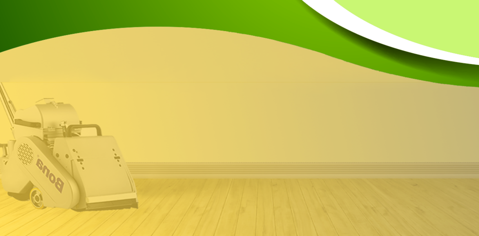 Professional Floor Sanding & Finishing in Floor Sanding Mortlake